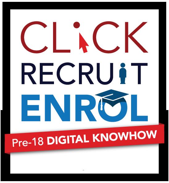 pre-18-digital-knowhow