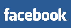CRE_Digital_Education_Marketing_Facebook_Logo_300_120