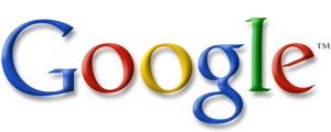 CRE_Digital_Education_Marketing_Google_Logo_300_120