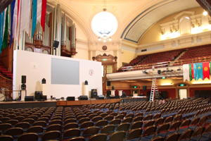 CRE_Digital_Education_Marketing_London_Central_Hall_Westminster_Seats_IMG_6308_300_200