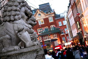 CRE_Digital_Education_Marketing_London_Chinatown_Lion_IMG_6759_300_200