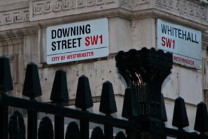 CRE_Digital_Education_Marketing_London_Downing_Street_Sign_IMG_6445_300_200