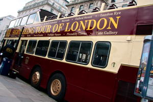 CRE_Digital_Education_Marketing_London_London_Bus_IMG_6147_300_200