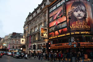 CRE_Digital_Education_Marketing_London_Theatreland_Les_Miserables_IMG_6744_300_200