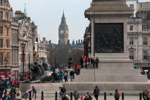 CRE_Digital_Education_Marketing_London_Trafalgar_Square_IMG_6358_300_200