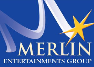 CRE_Digital_Education_Marketing_Merlin_Logo_300_214