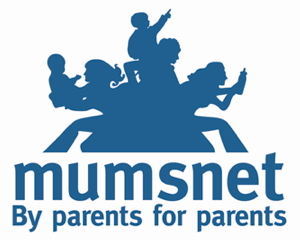 CRE_Digital_Education_Marketing_Mumsnet_Logo_300_240