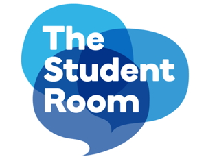 CRE_Digital_Education_Marketing_The_Student_Room_TSR_Logo_300_235