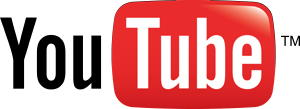 CRE_Digital_Education_Marketing_YouTube_Logo_300_109