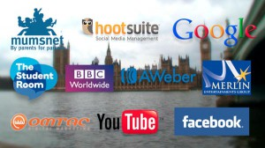 CRE_Digital_Education_Marketing_All_Logos_Westminster_600_337