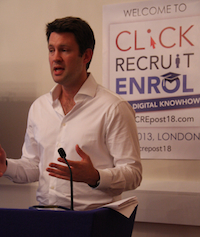 Click_Recruit_Enrol_Digital_Knowhow_David_2013_v2_MG_8958