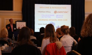 OMTAC_CRE_Conference_Matthew_DArcy_IMG_8176