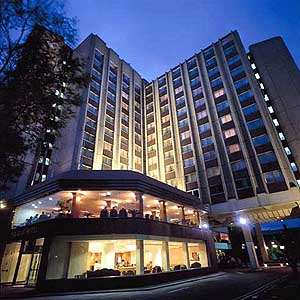 IBIS_London_Earls_Court_hotel