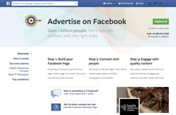 OMTAC_Online_Advertising_Facebook_Adverts_250_164