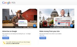 OMTAC_Online_Advertising_Google_AdWords_250_154
