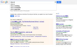 OMTAC_Online_Advertising_Google_AdWords_Search_Example_MBA_UK_250_153