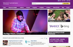 OMTAC_Online_Advertising_Yahoo_Adverts_250_160
