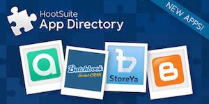 Hootsuite_App_Directory_300_149