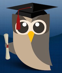 Hootsuite_Learning_200_235