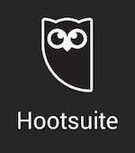 Hootsuite_vertical_150_169