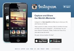 Instagram_250_172