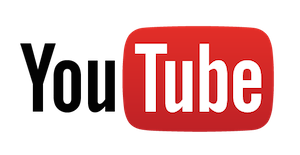 YouTube_Logo_300_155