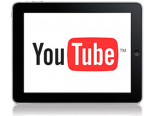 YouTube_iPad_300_226