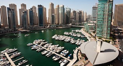 OMTAC_Click_Recruit_Enrol_Dubai_2015_Marina_250_134