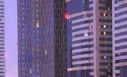 OMTAC_Click_Recruit_Enrol_Dubai_2015_Warwick_Hotel_250_152