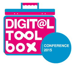 Digital_tool_box_conference_af