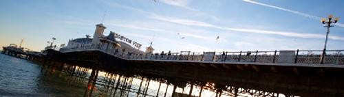 OMTAC_Digital_Marketing_Residential_Course_Brighton_Pier_Beach_500_142