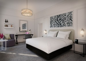 OMTAC_Digital_Tool_Box_2015_Hilton_Metropole_Brighton_Bedroom_300_214