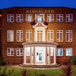 Conference_Centre_RAF_Museum_Kingsland_Hotel_low_res_crop_150_150