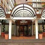 Conference_Centre_RAF_Museum_London_Marriott_Hotel_Regents_Park_low_res_crop_150_150