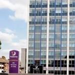 Conference_Centre_RAF_Museum_Premier_Inn_London_Hendon_low_res_crop_150_150